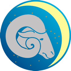 Today's horoscope for Aries